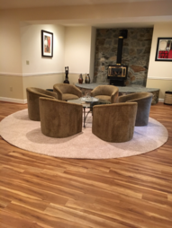 Royal Floors and Carpet